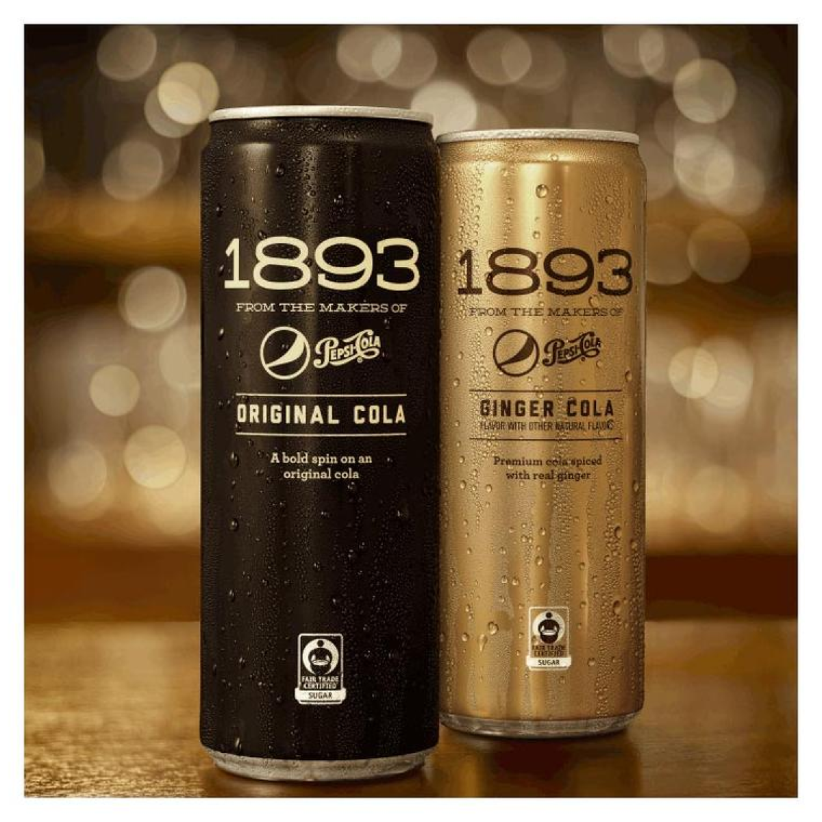 Lifestyle 1893 Cola Review The Original Heaven S Metal