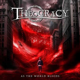theocracy_artwork