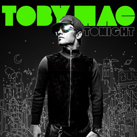 TobyMac.Tonight