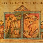#17 Sixpence None The Richer - Sixpence None The Richer|Squint|1997