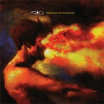 #22 Zao - Where Blood and Fire Bring Rest|Solid State|1998