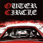 #24 Outer Circle - Outer Circle|Tooth & Nail|1998