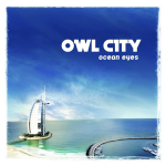 #35 Owl City - Ocean Eyes|Universal Republic|2009