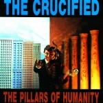 #39 The Crucified - The Pillars of Humanity|Ocean|1992