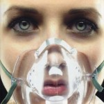 #44 Underoath - They're Only Chasing Safety|Solid State|2004