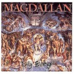 #76 Magdallan - Big Bang|Intense|1992