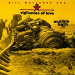 #83 Vigilantes of Love - Audible Sigh|Compass|2000
