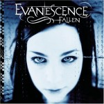 #84 Evanescence - Fallen|Wind-Up|2003