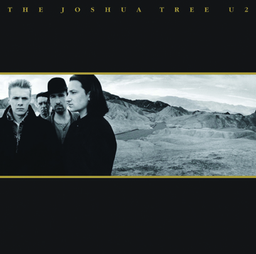 cd u2 the joshua tree Cover__300RGB