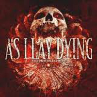 As I Lay Dying - The Powerless Rise