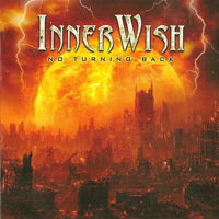 Inner-Wish-No-Turning-Back-2010