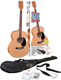 LIFE_acousticguitarpack275
