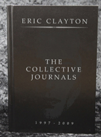 LIFE_collectivejournals