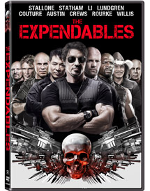 LIFE_expendables_dvd275