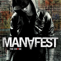 Manafest-The-Chase-2010