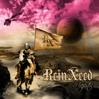 ReinXeed_cover_200