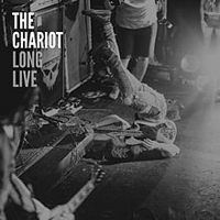 The Chariot - LongLive