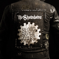 The_Showdown_-_Blood_In_The_Gears_cover