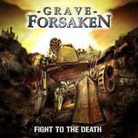 grave_forsaken_fight