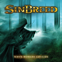 sinbreed_cover