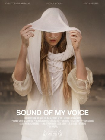 SoundOfMyVoice