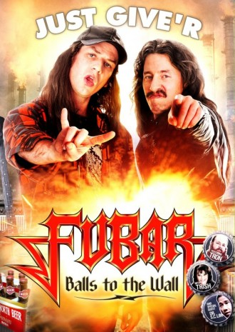 o-trailer-for-fubar-balls-to-the-wall
