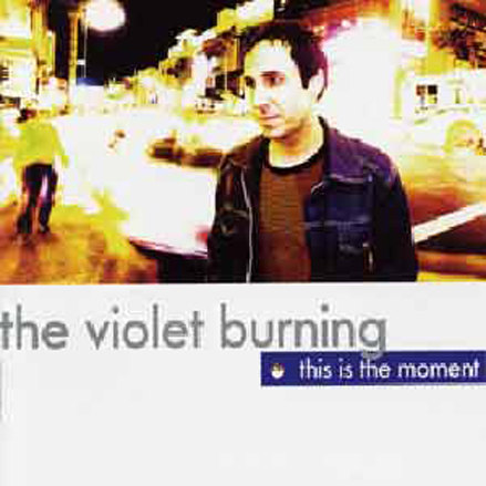 The Violet Burning - This Is The Moment439