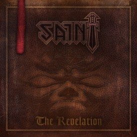 Saint The Revelation.RAR7999