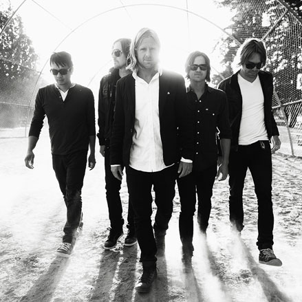 Switchfoot439