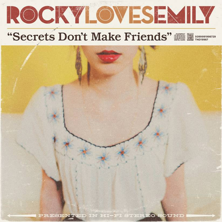 cd rockylovesemily