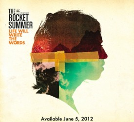 cd therocketsummer 439